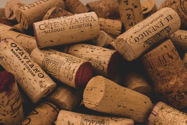 Wein Selber Machen Zubehör Ausstattung